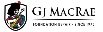 GJ MacRae Foundation Repair