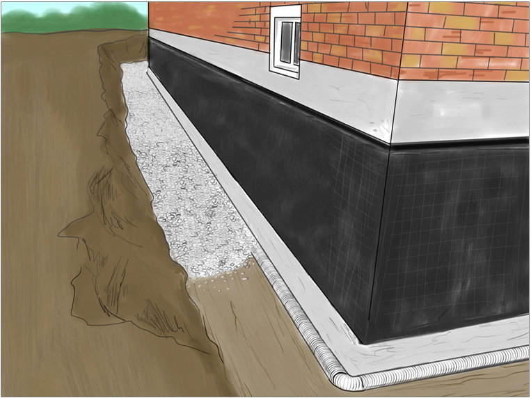 basement_waterproofing_diagram-1