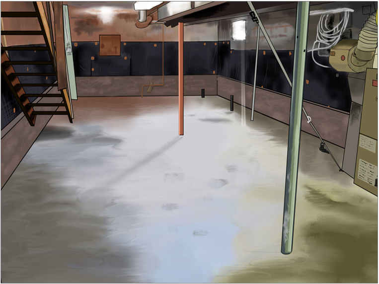 What Is Basement Underpinning And Why Should I Do It