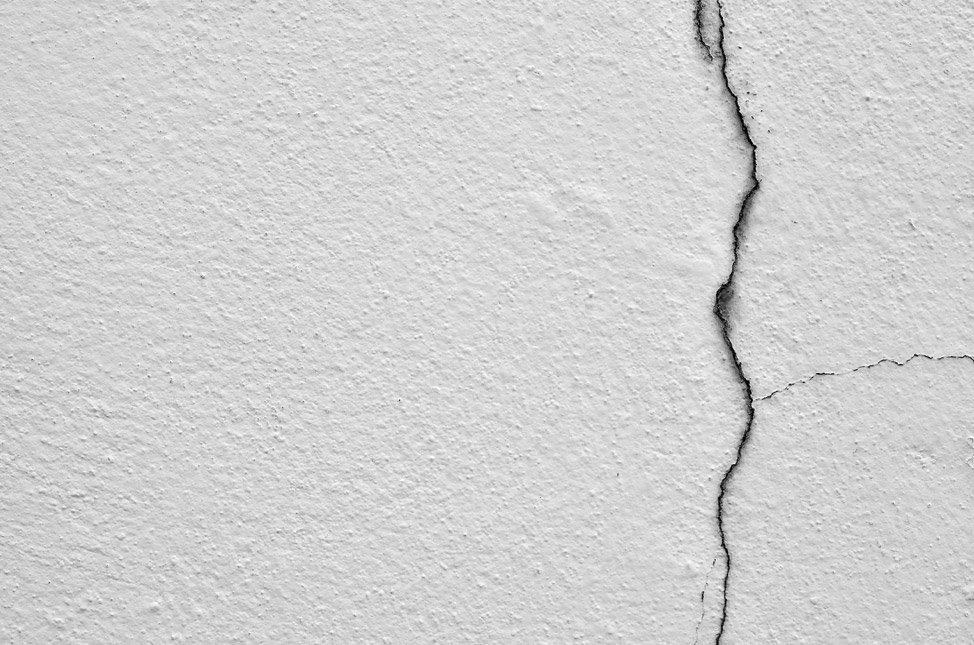Five-Signs-of-Structural-Damage-to-Your-Home
