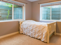 Can I Replace my Basement Windows?