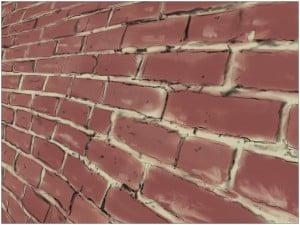 brickwork_and_parging