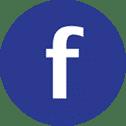 socialfacebook