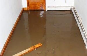flood-basement