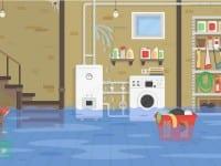 Winter-is-Coming--8-Basement-Waterproofing-Tips