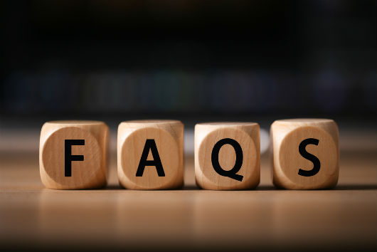 FAQs on Basement Foundation Repair
