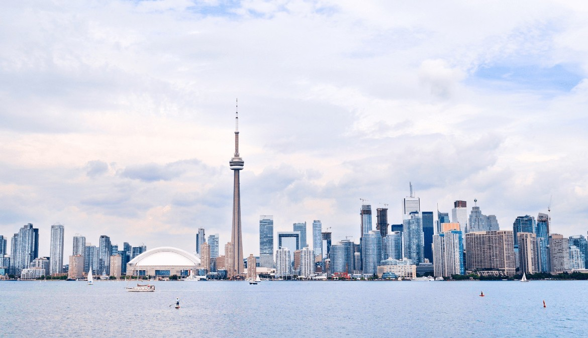 Common Foundation Issues in Toronto