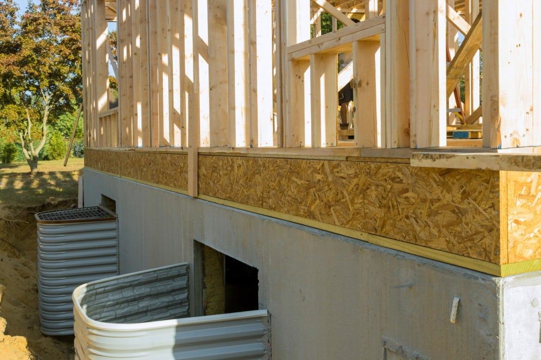 basement-renovation-of-installing-for-basement-faux-rock-windows-well_t20_nRYG8P