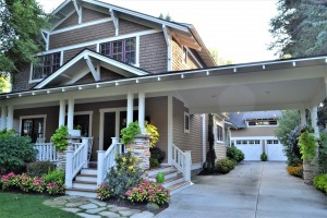 beautiful-home-with-a-carport-landscaping-home-loan-nominated_t20_noO3g4